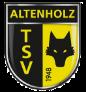 Logo TSV Altenholz