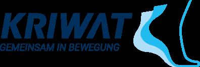Logo - Gemeinsam in Bewegung