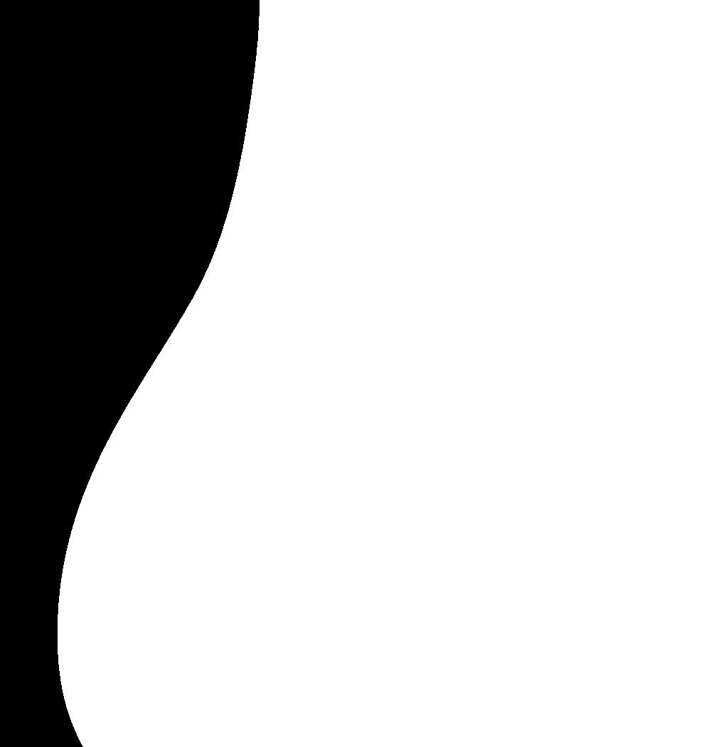 Balken mit Kriwat-Schwung