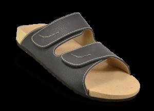Männer-Sandale