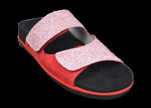 Sandalen für Frauen