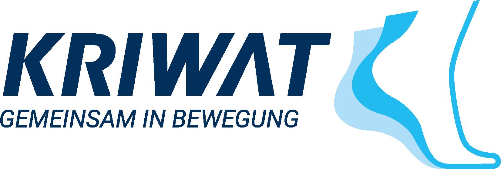 Gemeinsam in Bewegung Logo